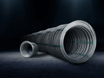 Outokumpu Ultra Alloy 825 – reliable lead times, technical expertise and personalized guidance.